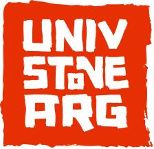 univstonearg logo